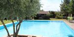 Vente Maison 10 pièces 210m² Montmeyran (26120) - Photo 3