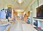 Vente Appartement 1 pièce 26m² Saint-Pierre-en-Faucigny (74800) - Photo 3