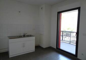 Location Appartement 3 pièces 82m² Grenoble (38100) - Photo 1