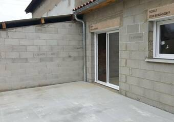 Vente Divers 70m² Agnin (38150) - photo