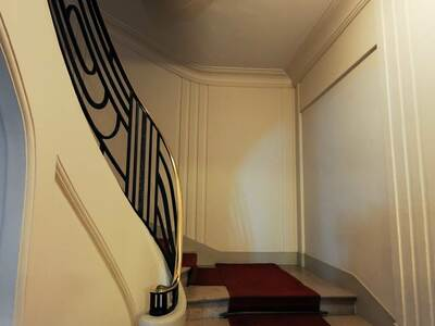 Vente Appartement 8 pièces 285m² Paris 17 (75017) - Photo 31