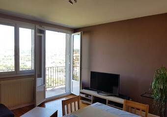 Vente Appartement 3 pièces 56m² Le Puy-en-Velay (43000) - Photo 1