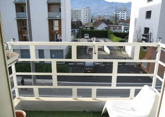 Vente Appartement 73m² Grenoble (38000) - Photo 1