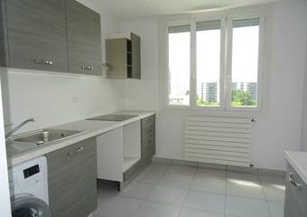 Sale Apartment 2 rooms 40m² Le Pont-de-Claix (38800) - photo