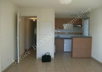 Location Appartement 2 pièces 47m² Brive-la-Gaillarde (19100) - Photo 1