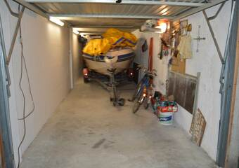 Vente Garage 27m² Port Leucate (11370) - photo