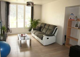 Vente Appartement 3 pièces 57m² Saint-Égrève (38120) - Photo 1