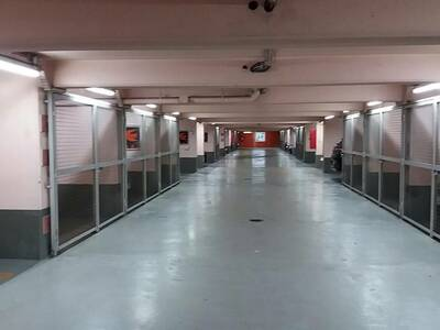 Vente Garage Paris 16 (75016) - Photo 2