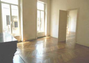 Vente Appartement 3 pièces 125m² Saint-Étienne (42000) - photo