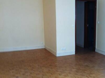 Vente Appartement 1 pièce 32m² Paris 17 (75017) - photo