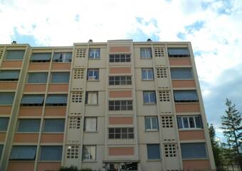 Location Appartement 5 pièces 78m² Saint-Priest (69800) - photo