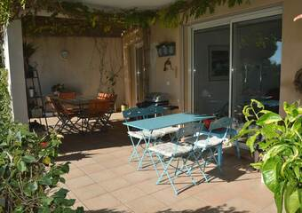 Vente Appartement 4 pièces 104m² Port Leucate (11370) - Photo 1