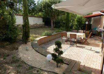 Vente Maison 4 pièces 99m² Montbrison (42600) - photo