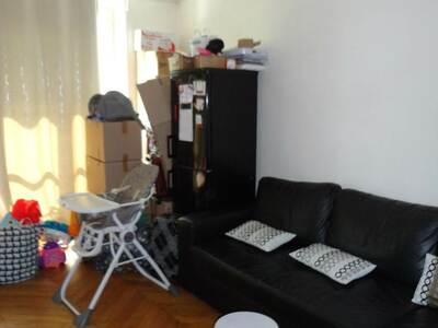 Location Appartement 2 pièces 37m² Paris 17 (75017) - photo