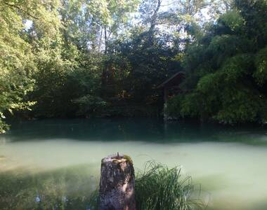 Vente Divers 200m² Aiguebelette-le-Lac (73610) - photo