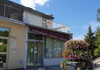 Vente Local commercial 240m² Le Puy-en-Velay (43000) - Photo 1
