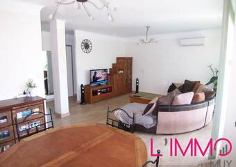 Vente Appartement 4 pièces 88m² Le Muy (83490) - Photo 1