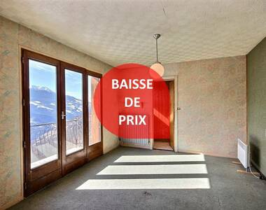 Sale House 5 rooms 146m² VERSANT DU SOLEIL - photo