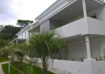 Location Appartement 2 pièces 42m² Anglet (64600) - photo