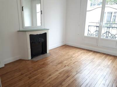 Location Appartement 3 pièces 88m² Paris 16 (75016) - Photo 15