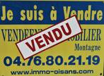 Sale House 3 rooms 67m² Le Bourg-d'Oisans (38520) - Photo 1