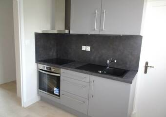 Renting Apartment 3 rooms 63m² Grenoble (38000) - photo