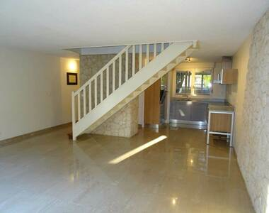 Renting Apartment 5 rooms 98m² Grenoble (38100) - photo