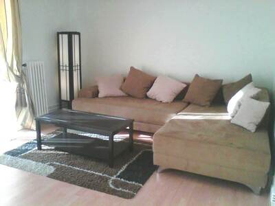 Location Appartement 2 pièces 53m² Paris 17 (75017) - Photo 2