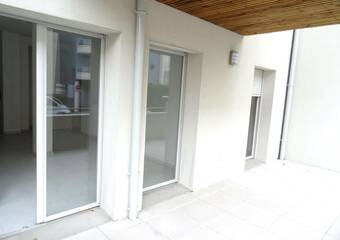 Vente Appartement 2 pièces 49m² Fontaine (38600) - photo