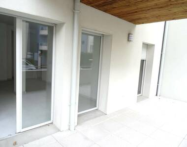 Sale Apartment 2 rooms 49m² Fontaine (38600) - photo