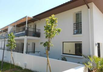 Location Appartement 3 pièces 58m² Saint-Jean-de-Luz (64500) - Photo 1