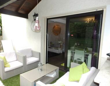 Sale Apartment 4 rooms 76m² Seyssins (38180) - photo