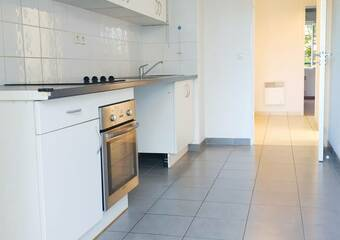 Location Appartement 3 pièces 69m² Bayonne (64100) - Photo 1