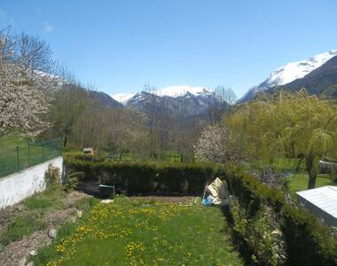 Sale Apartment 3 rooms 66m² Auris (38142) - photo