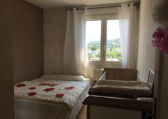 Vente Appartement 4 pièces 72m² Cognin (73160) - photo