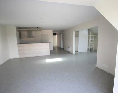 Location Appartement 3 pièces 91m² Legé (44650) - photo