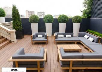 Vente Appartement 4 pièces 113m² Bayonne (64100) - Photo 1