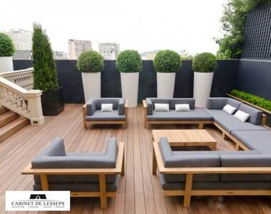 Vente Appartement 4 pièces 113m² Bayonne (64100) - photo