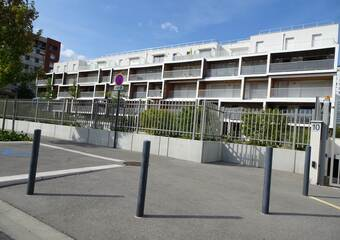 Location Appartement 3 pièces 76m² Grenoble (38000) - Photo 1