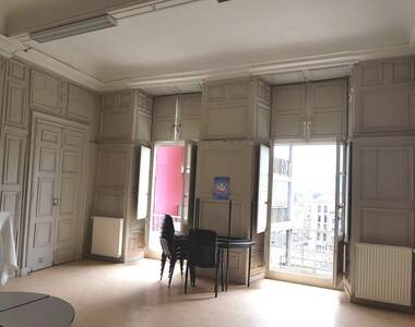 Vente Appartement 4 pièces 140m² Le Puy-en-Velay (43000) - photo