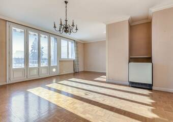 Vente Appartement 4 pièces 70m² GRENOBLE - photo