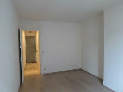 Vente Appartement 1 pièce 22m² Paris 17 (75017) - Photo 5