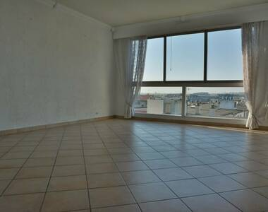 Vente Appartement 3 pièces 74m² Annemasse (74100) - photo