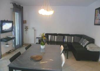 Location Appartement 3 pièces 64m² Lumbin (38660) - Photo 1