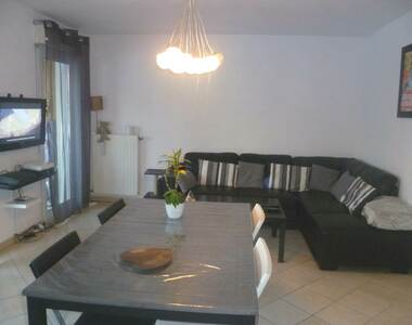 Location Appartement 3 pièces 64m² Lumbin (38660) - photo