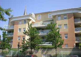Vente Appartement 1 pièce 22m² Valence (26000) - photo