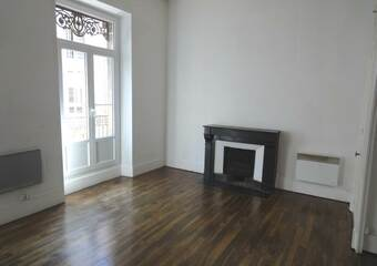 Renting Apartment 2 rooms 52m² Grenoble (38000) - Photo 1