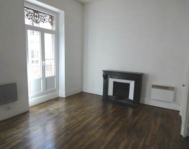 Location Appartement 2 pièces 52m² Grenoble (38000) - photo