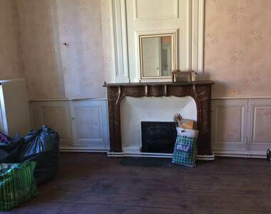 Vente Appartement 5 pièces 110m² Le Puy-en-Velay (43000) - photo