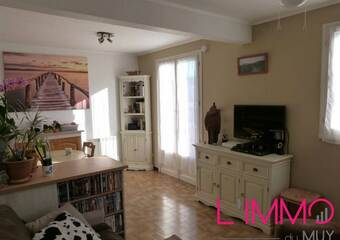 Vente Appartement 2 pièces 37m² Le Muy (83490) - Photo 1